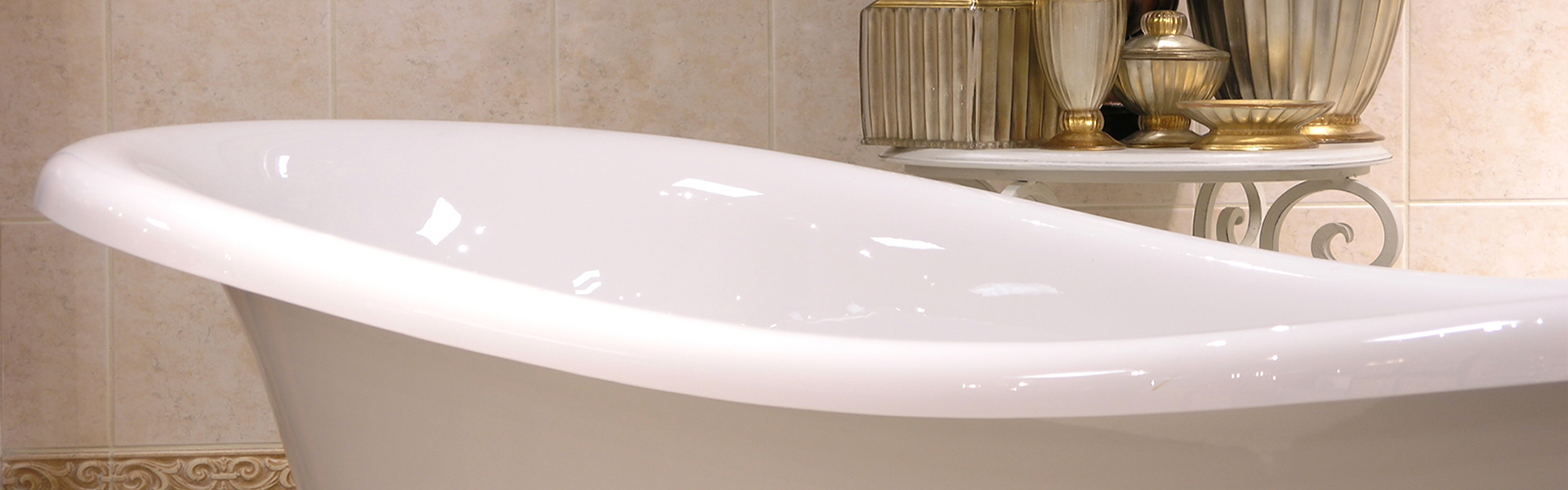 BATHTUB REFINISHING IN AUSTIN TX CULTURED AND LAMINATE FORMICA - Bathtub restoration companies
