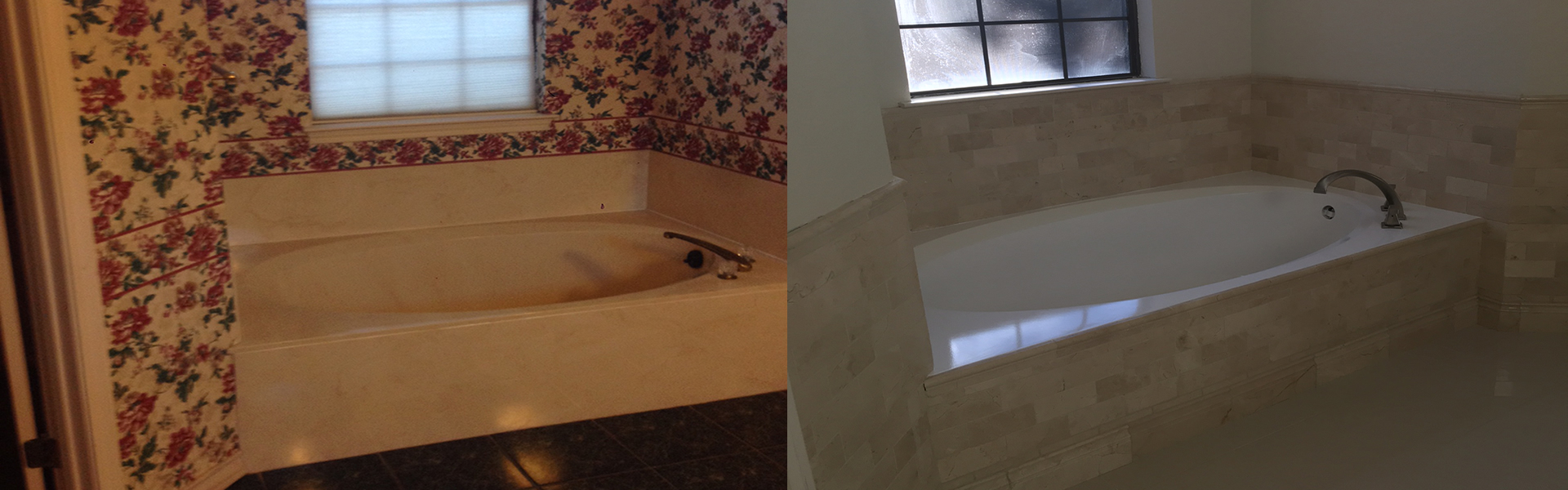 Houston Bathtub Refinishing Cultured And Laminate