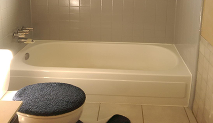 austin bathtub refinishing