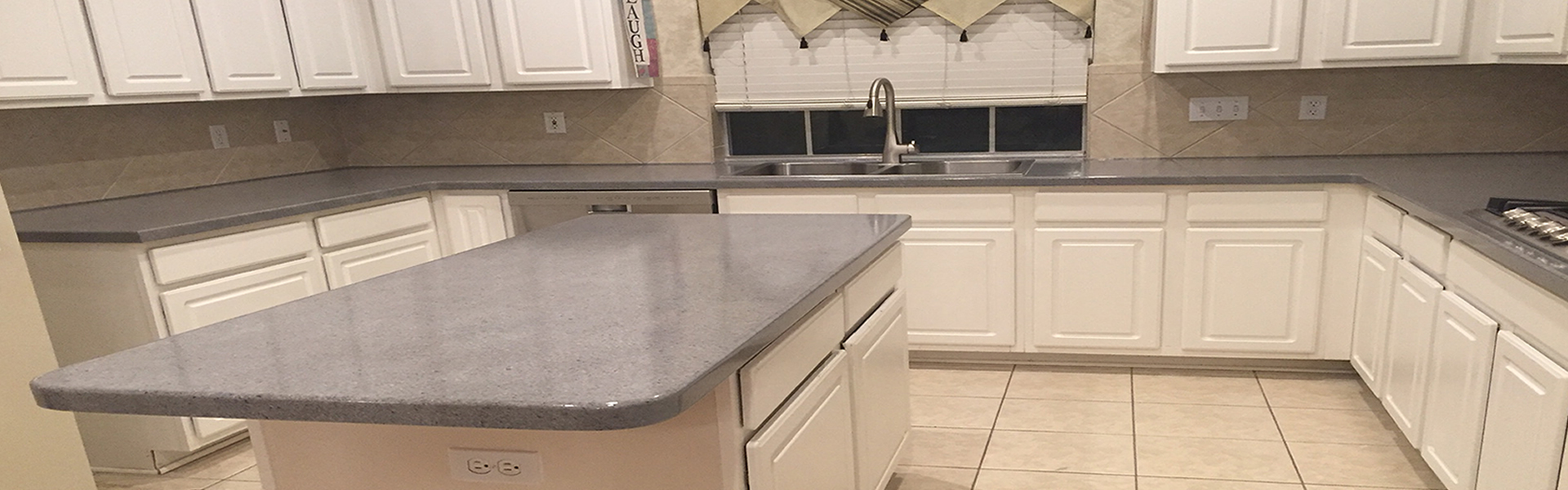Incroyable BATHTUB REFINISHING SAN ANTONIO, Texas, CULTURED AND LAMINATE FORMICA,  AFFORDABLE CABINETS AND COUNTERTOPS RESURFACING, Cabinets Refacing, Tile,  ...
